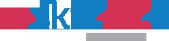 Logo blogu Skrz.cz