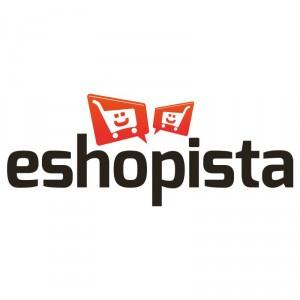 eshopista.cz