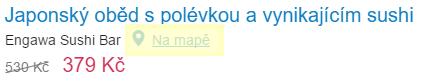mapka_detail
