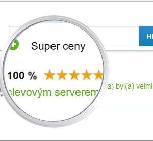 skrz_recenze