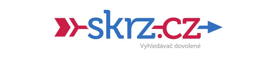 Blog Skrz.cz