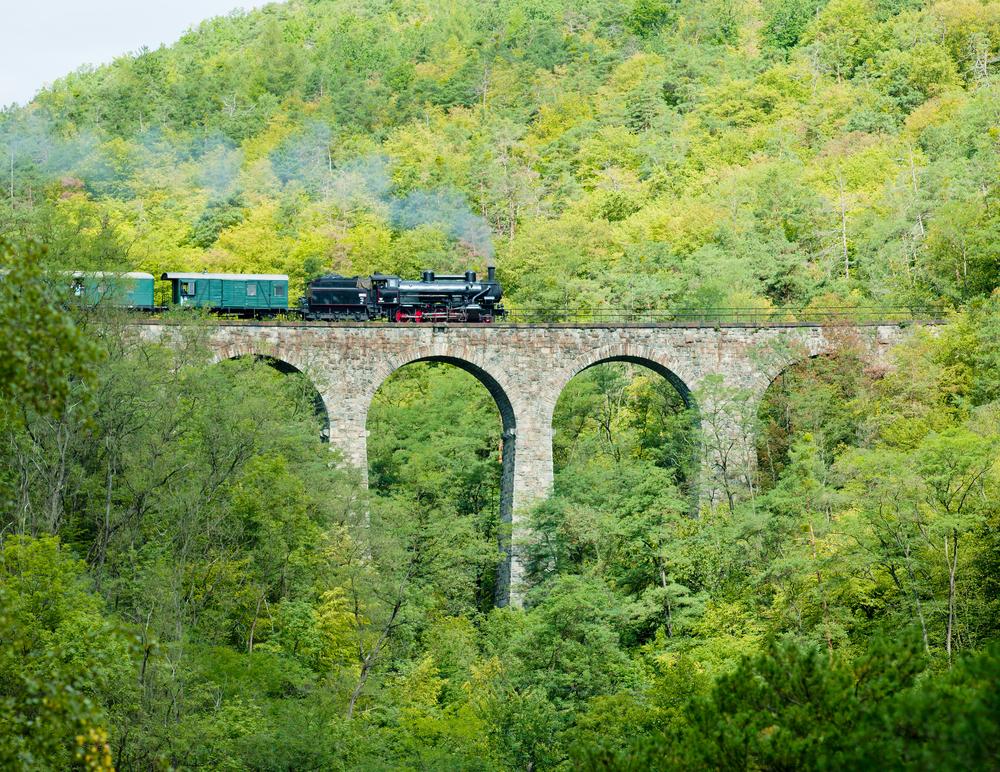 Žampašský viadukt